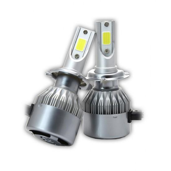 H8-H11 LED XENON10800 LÜMEN